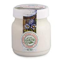 Latteria Chiuro - Yogurt Naturale