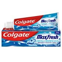Colgate Dent Colg Maxfrbl Srp