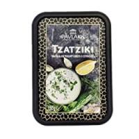 Atlante - Salsa Tzatziki Pavlakis