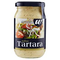 U! Confronta&Risparmia - Salsa Tartara