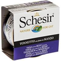 Schesir TON.Or.Manzo Gr. 858