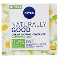 Naturally Good - Giorno nutriente camomilla