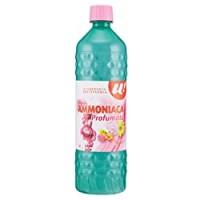 U! Confronta&Risparmia - Ammoniaca Profumata