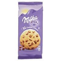 Milka XL Cookie Choco