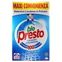 Detersivi Lavatrice Polvere, 5.5 kg