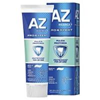 AZ Dentifricio Pro-Expert, Pulizia Profonda