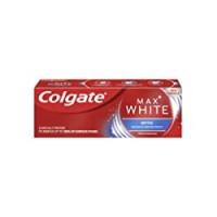Colgate Dentifricio Max White Optic