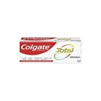 Colgate Total Dentifricio Orginal 20ml