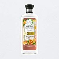 Herbal Essences Shampoo Pompelmo e menta di Mosa 250ml, In Collaborazione con i Giardini Botanici Reali di Kew