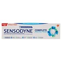Sensodyne Complete Protection Dentifricio Quotidiano con Fluoro