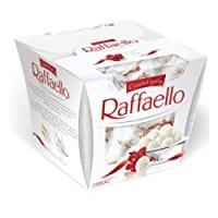 Müller Yogurt 0% Pistacchio, 2 x