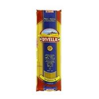 Divella Spaghettini Nr. 9