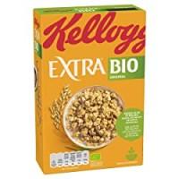 Kellogg's Extra Original 375 g
