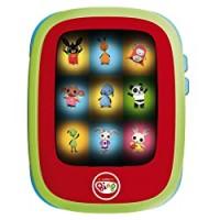 Lisciani Giochi Bing Baby Tab Gioca e Impara