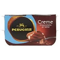 Perugina Creme Cioccolato al Latte
