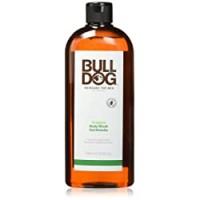 Bulldog - Gel Doccia Original