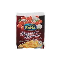 Giovanni Rana Gnocchi Ripieni pomodoro e mozzarella