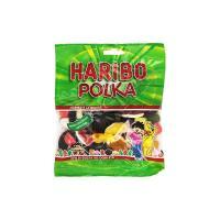 Haribo - Polka, Caramelle Gommose