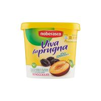 Noberasco - Viva La Prugna, Prugne Essiccate Morbide Denocciolate