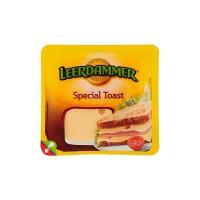 Leerdammer special toast