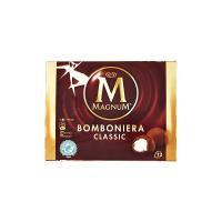 Magnum Bomboniera classic 12 pezzi