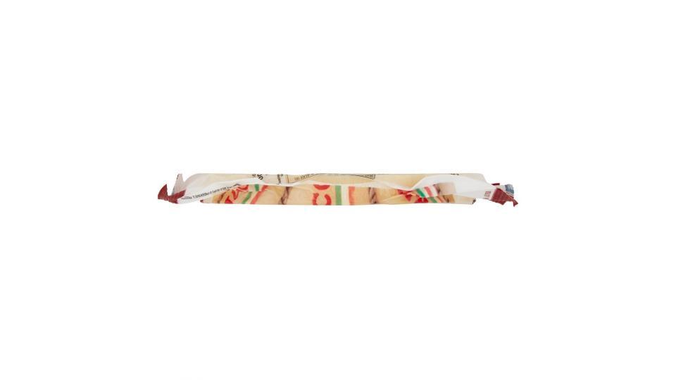 Auricchio provolone piccante