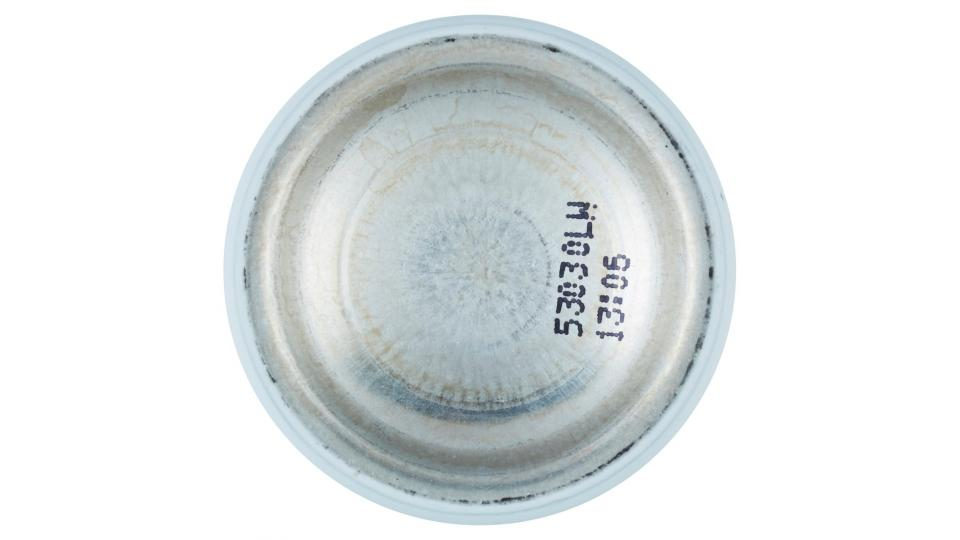 Pedorex deodorante spray