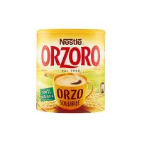 Nestlé Orzoro Orzo Solubile