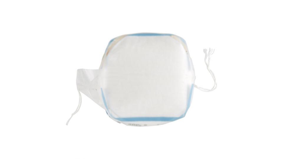 Cotton sound maxi dischetti levatrucco x40