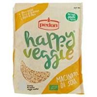Pedon, Happy Veggie macinato di soia