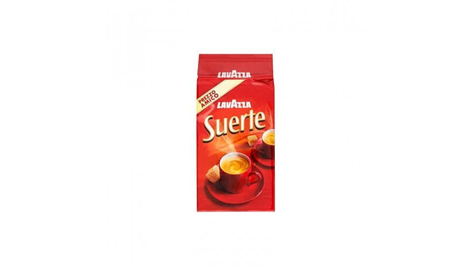Lavazza caffe oro
