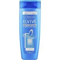 L'Oréal Paris, Elvive Argilla Straordinaria capelli normali shampoo
