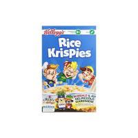 Kellogg's - Rice Krispies