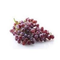 Uva mista senza semi, confezionata