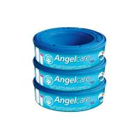 Angelcare AC1100 Ricarica per Maialino