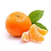 Clementine, confezionate