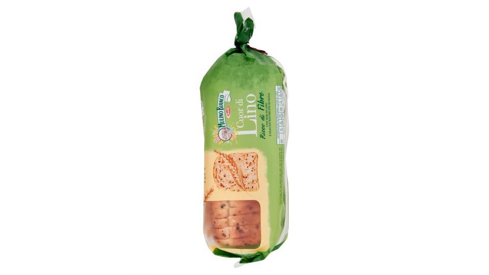Mulino Bianco cracker non salati