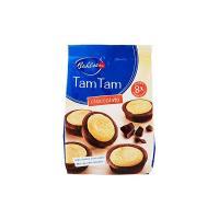 Bahlsen Tam Tam cioccolato