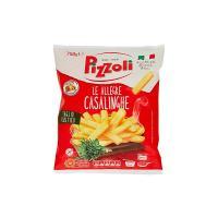 Pizzoli - Patasnella Casalinghe