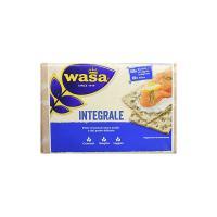 Wasa,  Fette Croccanti (Integrali)