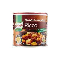 Knorr - Brodo Granulare, Ricco