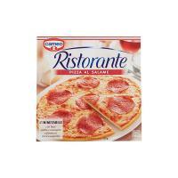Cameo Pizza Ristorante Salame