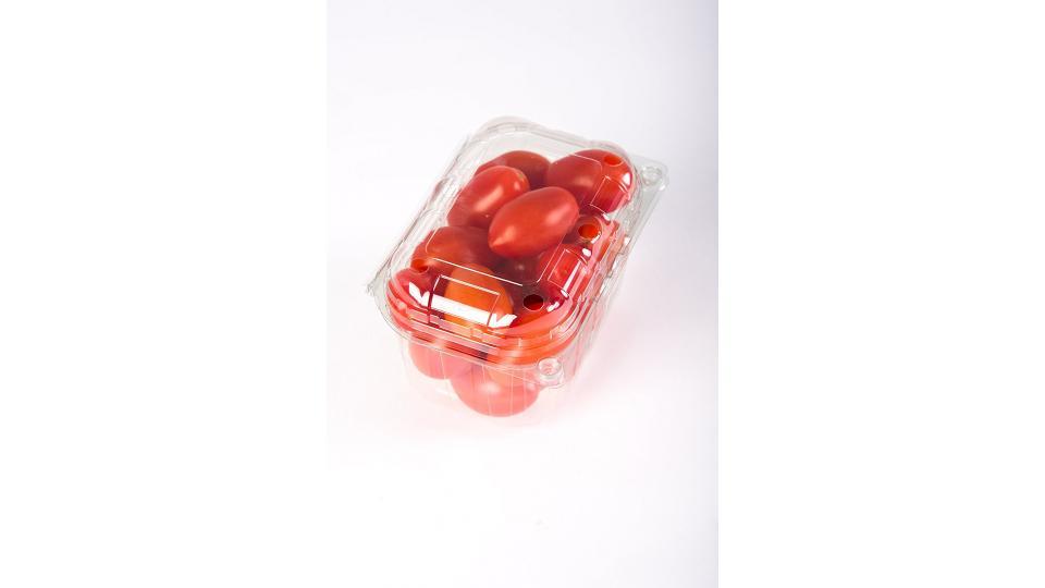 Pomodori datterino