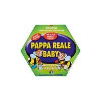Radiumfarma Benesser, Regina Pappa Reale Baby 6 X