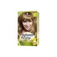 Testanera - Biondo Scuro Dorato Naturale 555, Natural & Easy