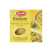 Emiliane Uovo 113 Grattini