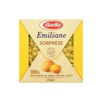 Barilla Emiliane Sorprese All'Uovo
