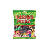Haribo, Caramelle Gommose Polka