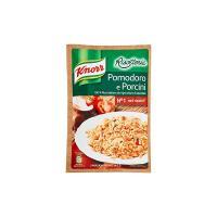 Knorr - Risotteria, Pomodoro e Porcini