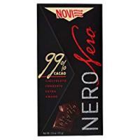 Novi Nero Nero 99% Cacao